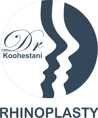 Dr. Koohestani